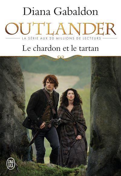 """Résultat de recherche d'images pour """"outlander le chardon et le tartan"""""""