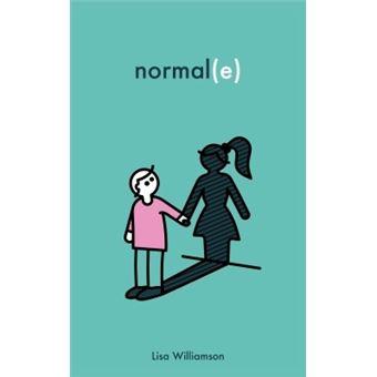 """Résultat de recherche d'images pour """"normal e"""""""