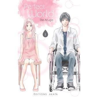 Perfect worldPerfect World