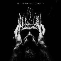 City Burials - Katatonia - Vinyle album - Achat & prix   fnac