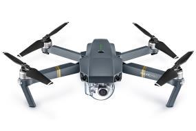 drone-mavic