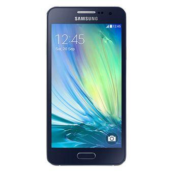 Resultado de imagem para Samsung a300f