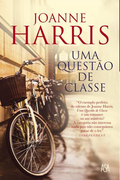 Poster do filme Uma Questão de Classe