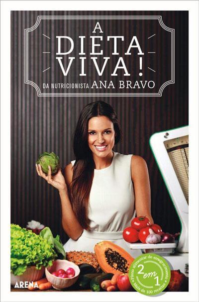 Resultado de imagem para imagens sobre livros de dietas