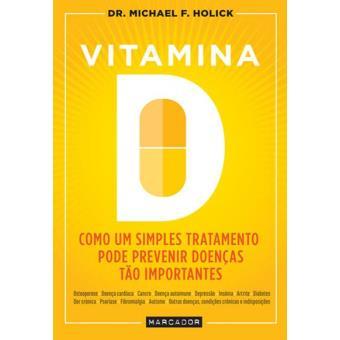 Resultado de imagem para imagens sobre livros sobre a vitamina D