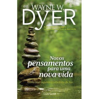 Resultado de imagem para imagens sobre livros de wayne dyer