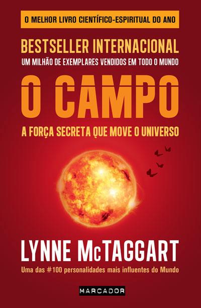 Resultado de imagem para imagens do livro de lynn mactaggart