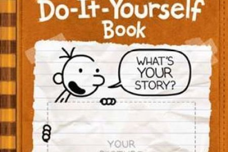 Free books to read diary of a wimpy kid book books to read diary of a wimpy kid book we have free books ebooks epub and pdf collections download hundreds of free book and audio books solutioingenieria Images