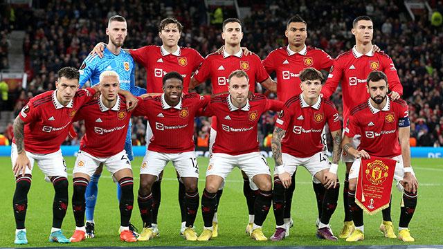 """Résultat de recherche d'images pour """"Manchester United"""""""
