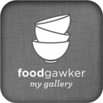 Just Yum Yum auf foodgawker Food Gallery