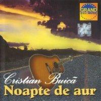 Cristian Buica - Imnul Europei de Răsărit