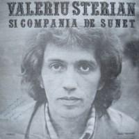 Valeriu Sterian – Amintire cu haiduci