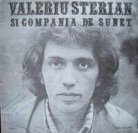 valeriu-sterian-veac-xx