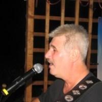 Cristian BUICĂ