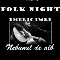 Concerte folk - Agenda săptămânii