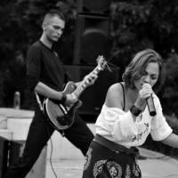 Moldavia Folk - Jurământ