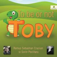 To be or not TOBY