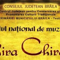 Chira Chiralina 2017