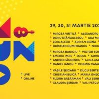 Festivalul Om Bun 30