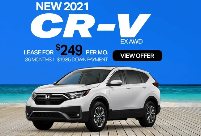 In doing so, you'll reveal results pointing not only to where you can find mercedes all models but also information about what is service. New Honda Used Car Dealer Serving Columbia Sc Midlands Honda