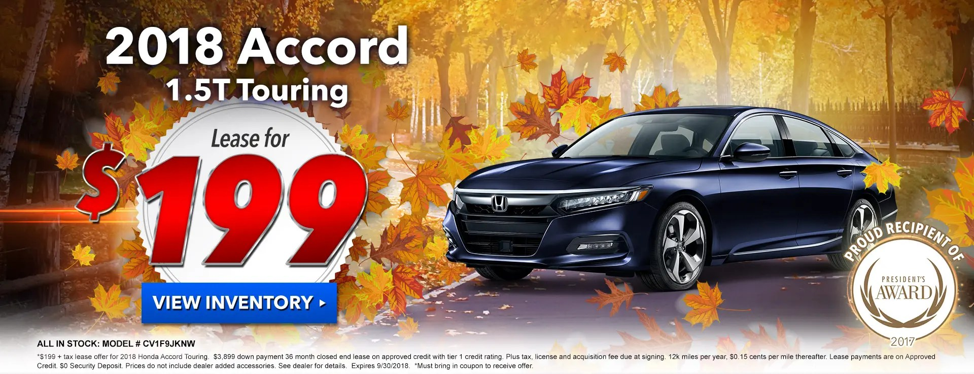 New Honda Dealer Serving Los Angeles Keyes Woodland Hills