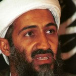 Osama bin Laden was found because his family hung their clothes out to dry 💥💥