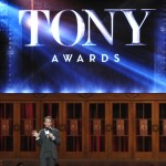 74th annual Tony Awards to be held at Winter Garden Theatre in NYC 💥👩💥