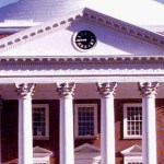 University of Virginia disrenrolls over 200 students for failing to comply with vaccine mandate 💥👩👩💥
