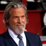 Jeff Bridges' lymphoma in remission, says COVID bout made cancer fight 'look like a piece of cake' 💥👩💥
