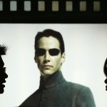 'The Matrix 4' teases upcoming movie trailer: 'The choice is yours' 💥👩💥