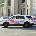 $60K reward offered after child killed, 5 others shot in DC 💥💥💥💥