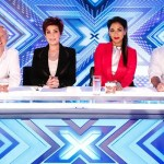 Simon Cowell's 'The X-Factor' canceled after 17 years 💥👩💥