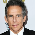 Ben Stiller called out on social media after downplaying Hollywood favoritism: It's 'ultimately a meritocracy' 💥👩💥