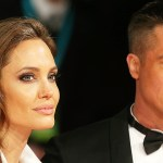 Angelina Jolie given OK to sell share of her, Brad Pitt's $164M French estate: report 💥👩💥