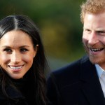 Meghan Markle, Prince Harry to write book about leadership as part of new deal 💥👩💥