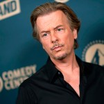 David Spade says cancel culture has made his jokes dry: 'I'm not' as funny 💥👩💥