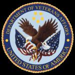 Iraqi war veteran says judge 'punished' him in custody case for calling VA hotline 💥💥