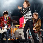 Rolling Stones retire classic song 'Brown Sugar' following backlash 💥👩💥