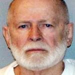 FBI files on murdered Boston mob boss 'Whitey' Bulger declassified 💥💥