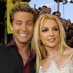 Lance Bass claims he was 'kept away' from Britney Spears amid conservatorship 💥👩💥