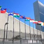 Blackburn, McCaul introduce bill to counter China, Russia at UN 💥💥