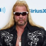 Duane 'Dog' Chapman's daughters claim he didn't invite them to his upcoming wedding: 'We should be there' 💥💥