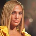 Jennifer Lopez heats up the internet in a tiny yellow bikini: 'Ciao' 💥👩💥
