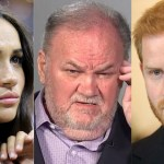 Meghan created her own family disaster by not telling them about Prince Harry sooner, source says 💥👩💥