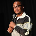 Rapper T.I. chalks up Amsterdam arrest to language barrier issue, calls it a 'slight miscommunication' 💥👩💥