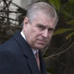 Prince Andrew spent time at Jeffrey Epstein's NYC townhouse after Sarah Ferguson divorce, book claims 💥👩💥
