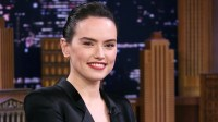 https://www.foxnews.com/entertainment/star-wars-daisy-ridley-every-sane-person-trump