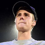Justin Bieber apologizes after endorsing Morgan Wallen's music following the singer's racial slur scandal 💥👩💥