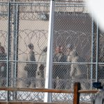 Convicted terrorists lead religious services in federal prisons: IG 💥👩💥