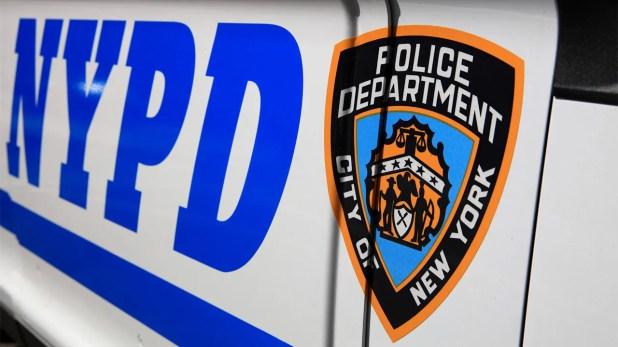 New York City sees surge in murders, burglaries, NYPD says